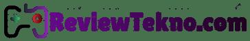ReviewTekno.com