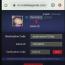 Update Kode Redeem ML Terbaru (Mobile Legends) Desember 2020!