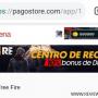 Pogostore Garena Free Fire Tempat Top up Diamond FF Murah!