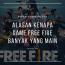 Alasan Kenapa Game Free Fire Banyak yang main!